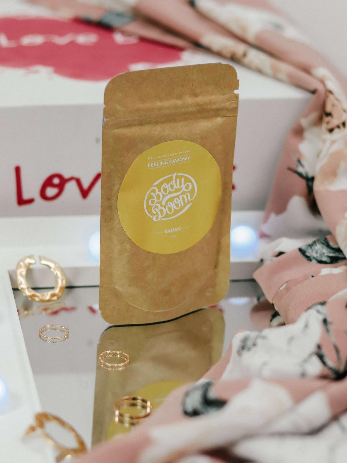 ilovebox-premium-zawartosc-6.JPG