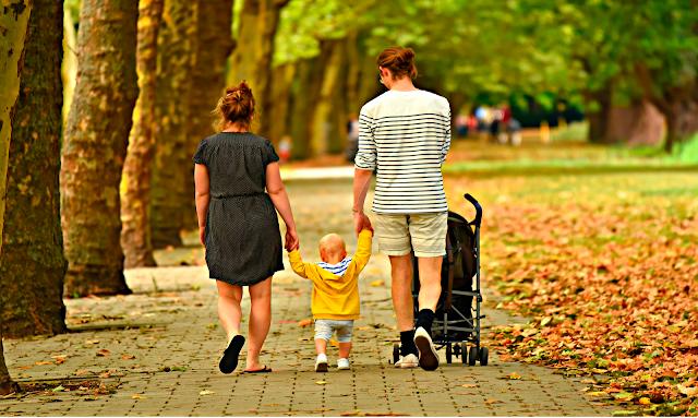 imagen-familia