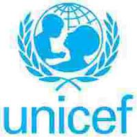 UNICEF Tanzania, Health Specialist- Early Child Development (ECD)