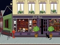 modal usaha toko buku, rincian biaya toko buku, usaha toko buku, bisnis toko buku, toko buku, cara buka toko buku