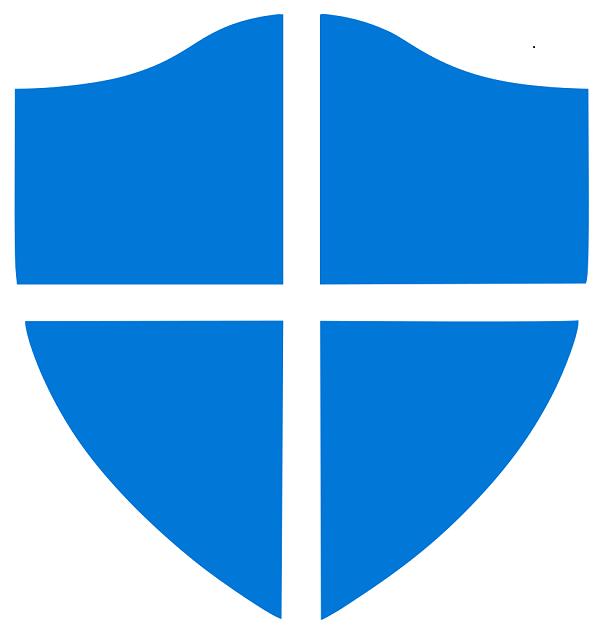 برنامج Windows Defender يصنف من افضل مكافحات الفيروسات في العالم