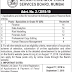 RBI Recruitment 2018 Apply Online - 70 Specialists Grade-B, Medical Consultant