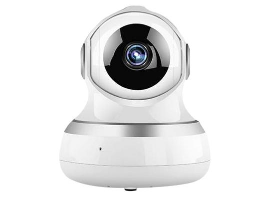 Rekomendasi IP Camera dengan Harga Murah dan Berkualitas