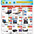 Xcite Kuwait - Offers on Laptops and Tablets