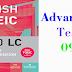 Listening Finish TOEIC - Advanced Test 09