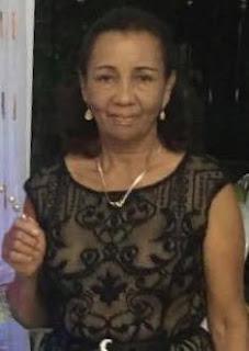Inocencia Rodríguez una maestra ,madre y mujer destacada del municipio de Cambita Garabito