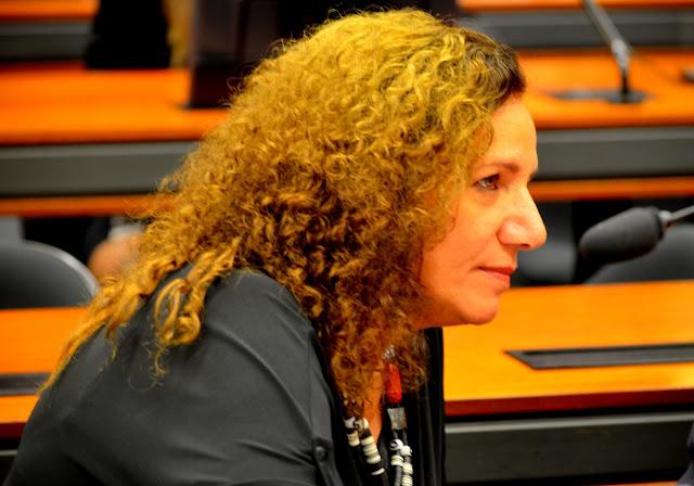 Foto Joaquim Dantas
