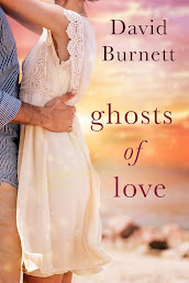 Ghosts of Love