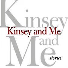 kinsey fan vamos de sexo gratis online chat gratuita sexe