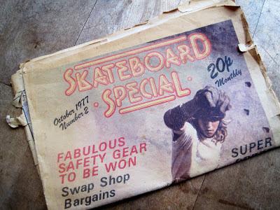 skateboard-special-1977