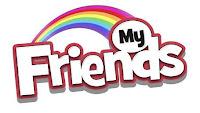 Rista aisa hona chahiye jo hume apna bana sake   Friendship SMS