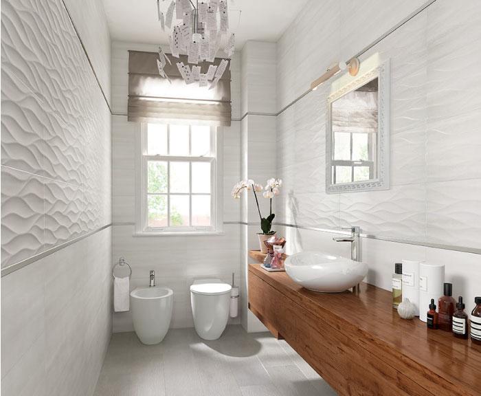 FAP presenta le nuove texture 3D di Zero  Blog di arredamento e interni - Dettagli Home Decor