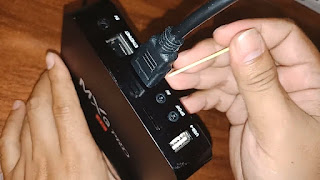 3-how-reset-android-tv-box