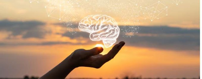 Saúde mental: saiba o que é e descubra como manter a sua