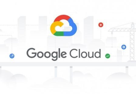 Google Cloud Platform Resmi Hadir di Indonesia