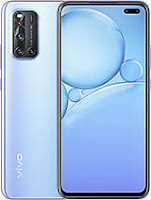 Vivo S1 PD1913F Firmware Flash File