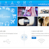 Download Vivo Mobile Phone Assistant (PC Suite) Latest Version v3.0.1.20 Free For PC