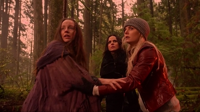 once upon a time 5x13
