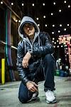 "Meet Hip Hop Artist & Producer ""5VE"" from Denver, Colorado"