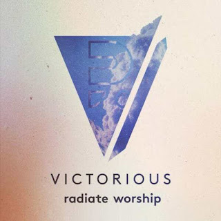 MUSIC: Dream Worship Releases Radiate Worship's Debut Single