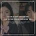 Kelanjutan Kisah Seo Dan (FanFiction Crash Landing On You)