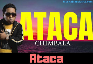 Chimbala-Ataca