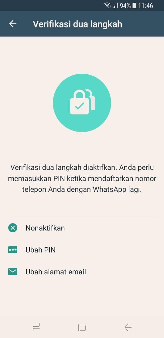 Kupas Tuntas Penyadapan Whatsapp Jarak Jauh Tanpa Menyentuh Hp Tagret Tanpa Instal Aplikasi Kumpulan Tutorial