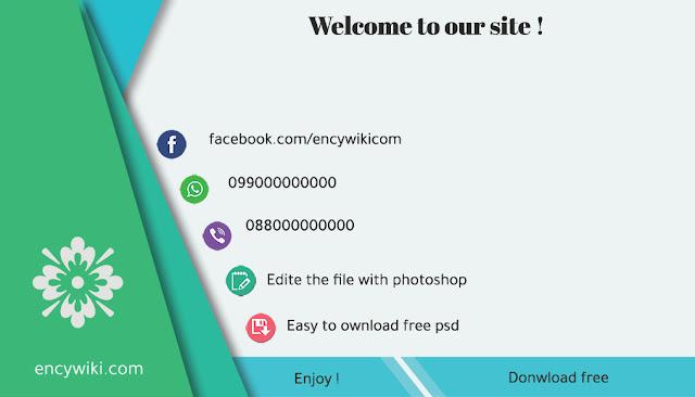 www.encywiki.com