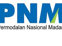Lowongan Kerja PT Permodalan Nasional Madani (Persero) - Penerimaan Untuk SMA/SMK Juli 2020