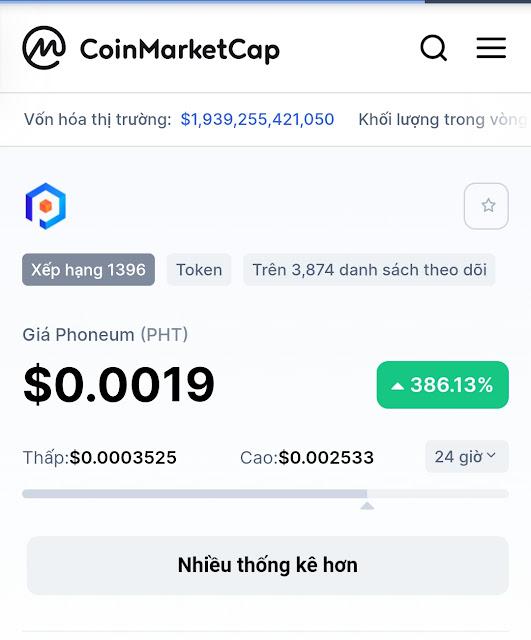 Đào PHT FREE kiếm 500$/tháng
