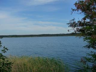 Регіональний парк «Клебан-Бик»