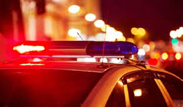 Identificado homem que foi encontrado morto em quarto de hotel na Pelinca