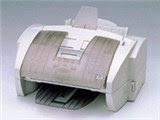 Canon MultiPASS B-30ドライバーのダウンロード