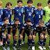 Japón vs Escocia EN VIVO Por la Copa Mundial Femenina disputada en Francia. HORA / CANAL
