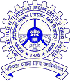 Indian Institute of Technology Dhanbad (IIT Dhanbad) Recruitment (www.tngovernmentjobs.in)