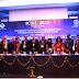 Perwakilan UIN Raden Fatah Sukses Presentasikan Paper Penelitian Di International Conference Di Jaipur India