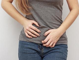 Penyebab Dan Cara Mendiagnosis Infeksi Kandung Kemih