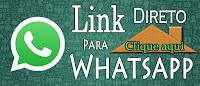 http://api.whatsapp.com/send?1=pt_BR&phone=5527998001268