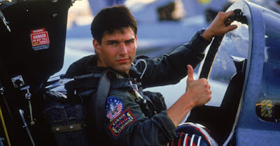 tom-cruises-top-gun-sequel-to-release-in-july-2019