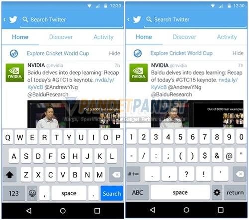 Cara merubah tampilan Android menjadi iPhone Sepenuhnya Baca! Cara Merubah Tampilan Android Menjadi iPhone Sepenuhnya Tanpa Root