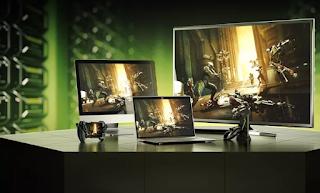 بيثيسدا يتبع Activision في سحب الألعاب من GeForce Now من Nvidia