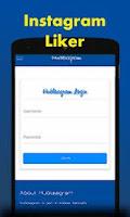 Hublaa-Folowers-APK-Download