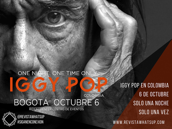 Iggy-Pop-Colombia