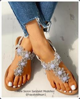 ayakkabı modelleri 8