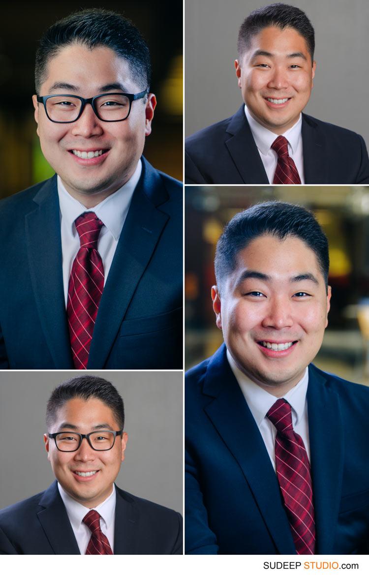 Linkedin Headshots Asian Business by SudeepStudio.com Ann Arbor Professional Headshot Photographer