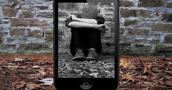 Cyberbullying: o que a escola pode fazer para o evitar?