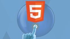 Quick Start for learning HTML basics