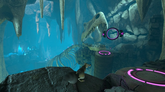 ice-age-scrats-nutty-adventure-pc-screenshot-4