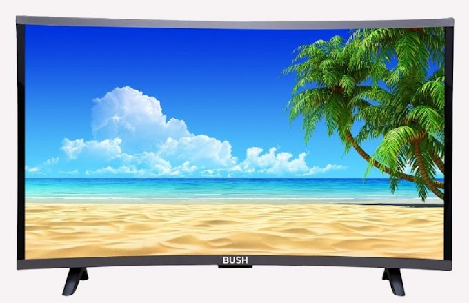 top 5 led tvs in your budget
