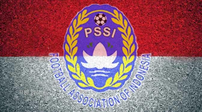 Vs Indonesia Sea Games Prediksi Skor Line Up Timor Leste Vs